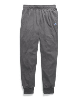 Champion Mens Jersey Jogger men Champion