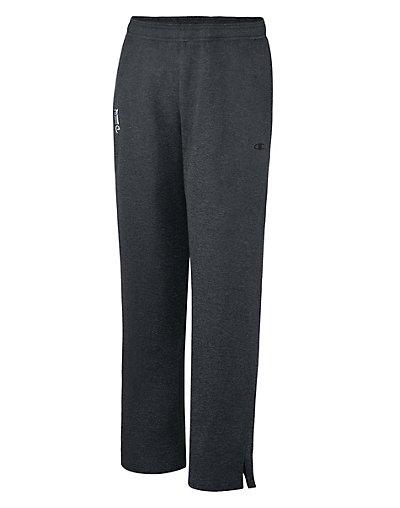 Champion Men's Tech Fleece Pants - P9446