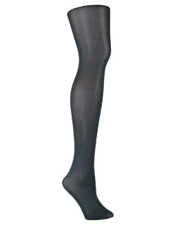 L'eggs Casual Tights women L'eggs