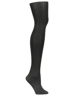 L'eggs Casual Rib Tight women L'eggs