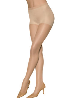 L'eggs Sheer Energy Control Top ST 2-Pair women Leggs