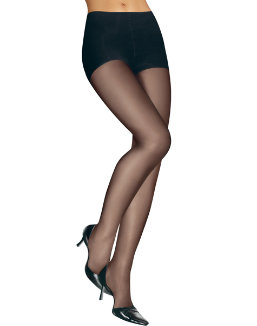 L'eggs Sheer Energy Control Top RT women Leggs