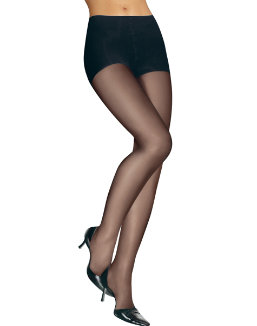 L'eggs Sheer Energy Waistband Free Control Top ST women Leggs