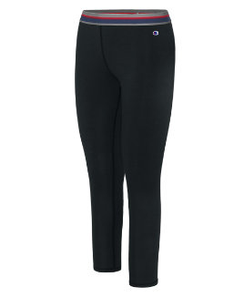 Champion Women's Plus Authentic 7/8 Tights women Champion