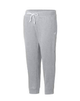 Champion Women's Plus French Terry Jogger Pants women Champion