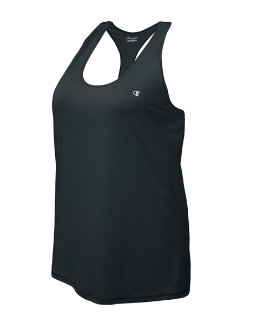 Champion Women's Plus Absolute Stretch Tank women Champion