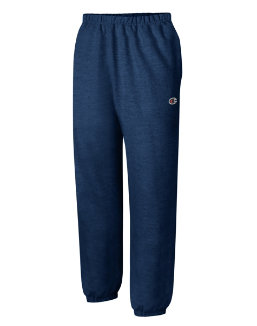 Reverse Weave Pant With Pockets men Champion