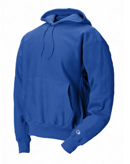 Champion Reverse Weave Hood men Champion