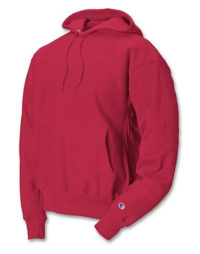Champion Reverse Weave® Men's Hoodie - S101V