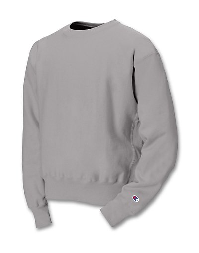 Champion Reverse Weave® Crewneck Men's Sweatshirt - S149V
