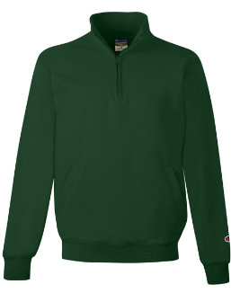 Champion Eco Fleece 1/4 Zip men Champion