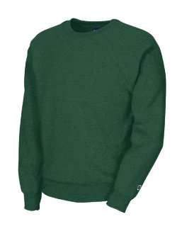 Champion Youth Double Dry Action Fleece Crew youth Champion