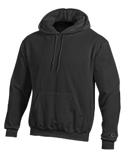 Champion Double Dry Action Fleece Pullover Hood men Champion