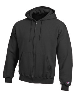 Champion Double Dry Action Fleece Full Zip Hood men Champion
