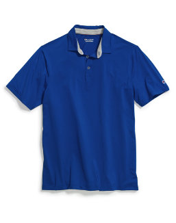 Champion Men's Performance Golf Polo men Champion