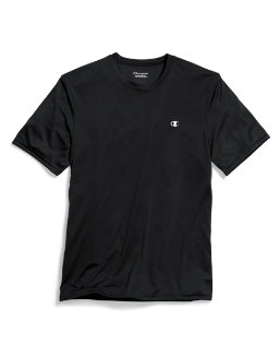 Champion Men's Core Training Tee men Champion