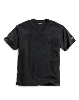 Champion Men's Classic Jersey V-Neck men Champion