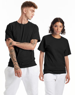 Champion Men's Classic Jersey Tee men Champion