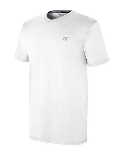 Champion Vapor® Men's Cotton Basic Tee - T0351