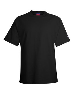 Heritage Tee Heavyweight 7oz Short Sleeve Tee men Champion