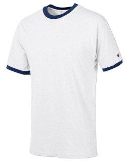 Champion Ringer T-Shirt men Champion