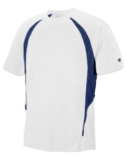 Champion Double Dry Elevation T-Shirt men Champion