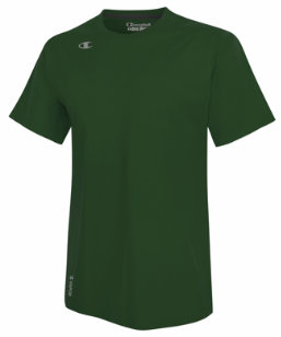 Vapor Cotton Tee men Champion