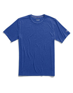 Champion Men's Gym Issue™ Tee men Champion