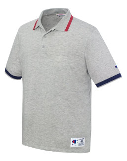 Champion Men's Heritage Polo men Champion