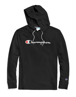 Champion Men's T-Shirt Hoodie men Champion