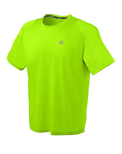 Champion Vapor® 6.2 Men's Tee - T8812