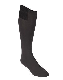 Hanes Comfortgear Active Comfort Sock P2 men Hanes
