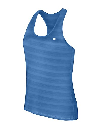 Champion Women's Absolute Printed Tank - W0575P