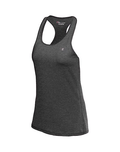 Champion Women's Absolute Tank - W0575