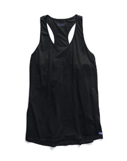 Champion Women's Authentic Wash Tank women Champion