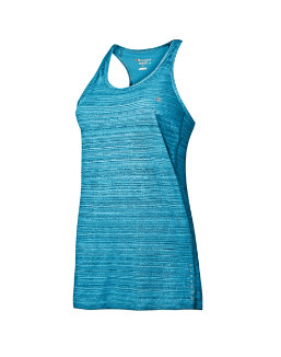 Champion Vapor® Women's Run Tank women Champion