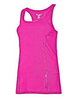 Champion Gear™ Women's Running Long Bra women Champion