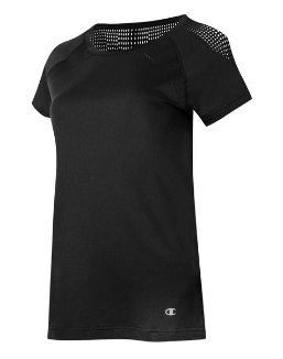 Champion Gear™ Women's Seamless Tee women Champion