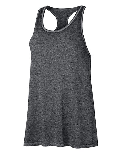 Champion Gear™ Women's Washed Tank - W1044T