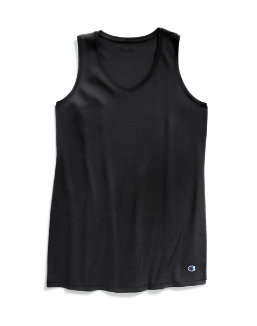 Champion Vapor® Cotton Tank women Champion
