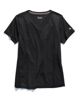 Champion Vapor® Select Women's Tee women Champion