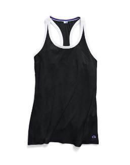 Champion Women's Gym Issue™ Tank women Champion