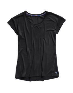 Champion Women's Gym Issue™ Tee women Champion