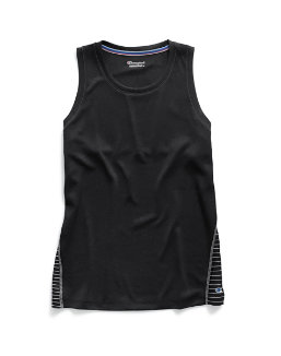 Champion Women's Double Dry® Heather Tank women Champion