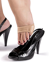 Foot Bands