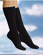 World's Softest Sock Women's Knee High Socks