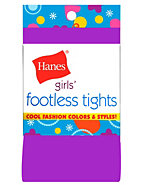 Hanes Girls' Leggings