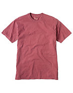 Hanes Men's Vintage Short-Sleeve T-Shirt