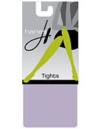 Hanes Seasonless Control Top Tight