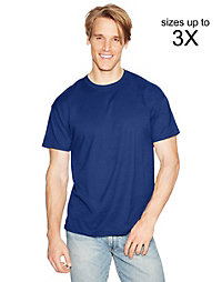 Adult X-Temp® Unisex Performance T-Shirt